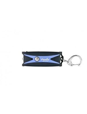 Fenix UC01 Bleu - rechargeable USB avec batterie
