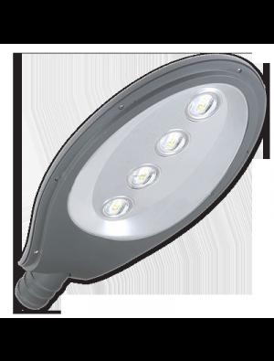 Eclairages LED extérieur 150W avec puce Cree - Blanc 5000K
