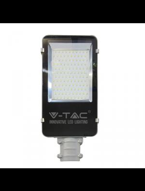 Eclairages LED extérieur 30W - SMD - Blanc chaud