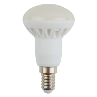Ampoule LED - 3W 230V E14 R39 - Blanc naturel