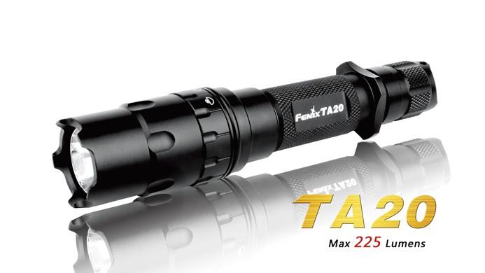 Fenix TA20