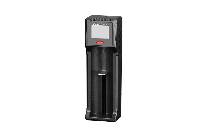 Chargeur de batterie Fenix ARE-D1