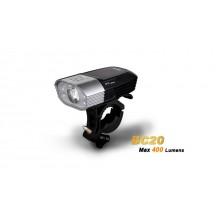 Fenix BC20 - 400 Lumens
