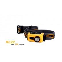 Fenix HL22