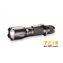 Fenix TK15