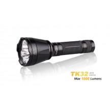 FENIX TK32 - 1000 lumens - Edition 2016