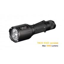 Fenix TK25 R&B - 1000 Lumens