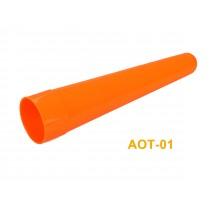 Fenix AOT-01 cône de circulation série TK35