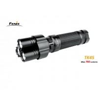 Fenix TK45 R5 - 760 Lumens
