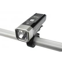 Fenix BC25R lampe de vélo 600 Lumens + technologie anti éblouissement piétons
