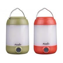 Fenix CL23 lanterne de camping 300 Lumens - waterproof