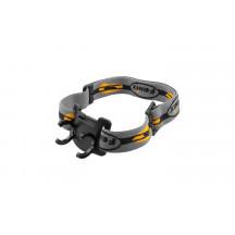 HL20-HB - Headband