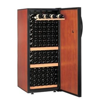 Dometic CS 160 D refroidisseur de vin