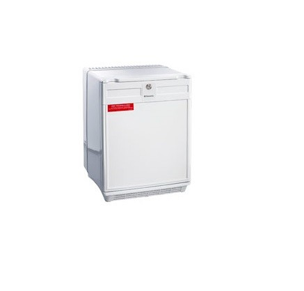 DOMETIC DS301H