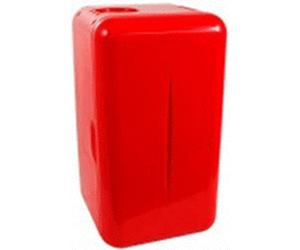 MOBICOOL F16AC (Rouge)