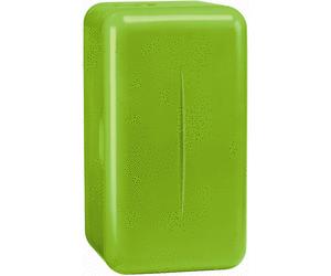 MOBICOOL F16AC (vert)