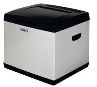 Glacière  WAECO  CoolFun CK 40D Hybride