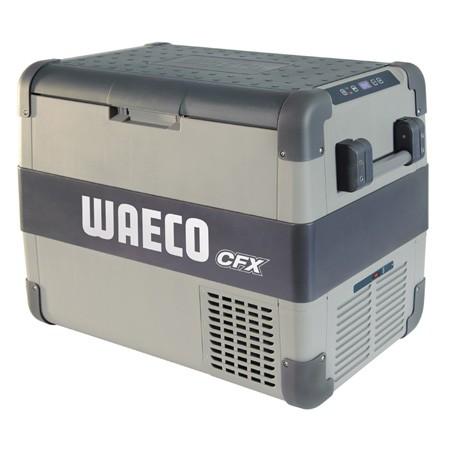 WAECO CoolFreeze CFX65DZ
