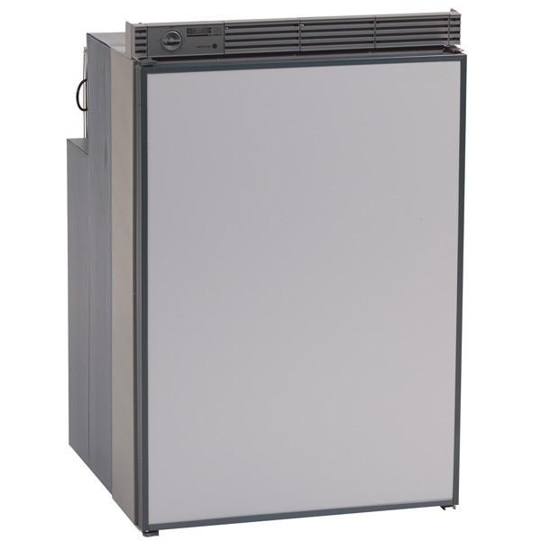 WAECO CoolMatic MDC 110