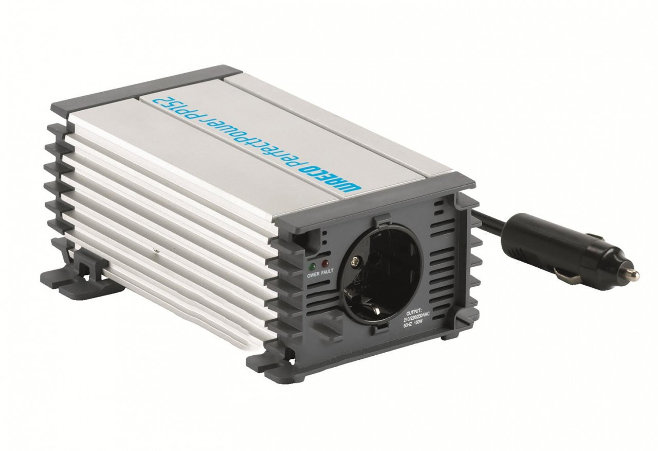 PerfectPower PP 152