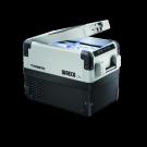WAECO CoolFreeze CFX28