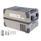 WAECO CoolFreeze CFX35