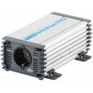 PerfectPower PP 602