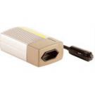 WAECO PocketPower SI 102