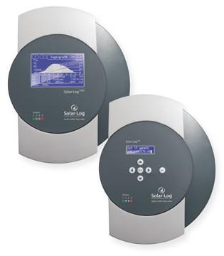 Solar-Log 1000 PM + GPRS