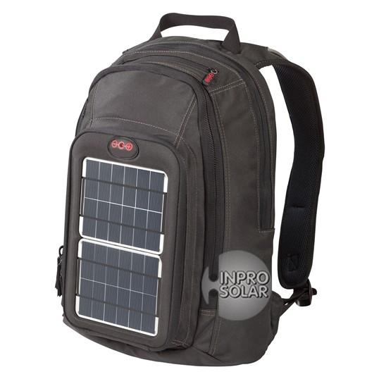Sac à dos solaire 25-30 Litres