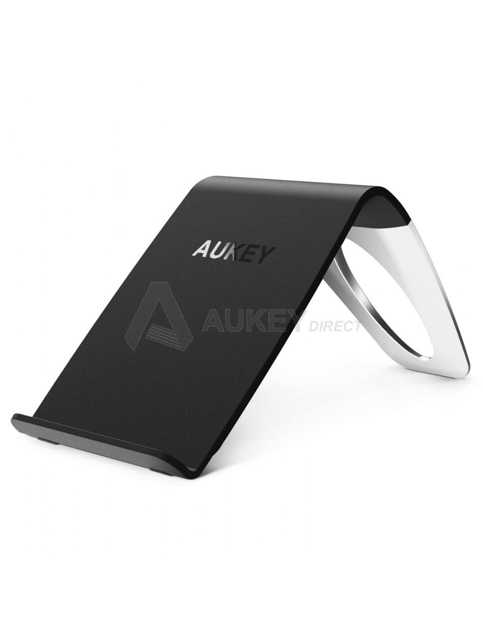 AUKEY LC-C1 Chargeur sans fil Qi