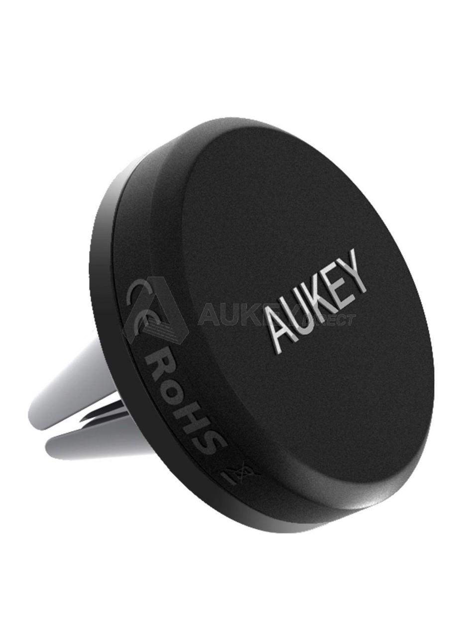 AUKEY HD-C5 - Support magnétique de voiture