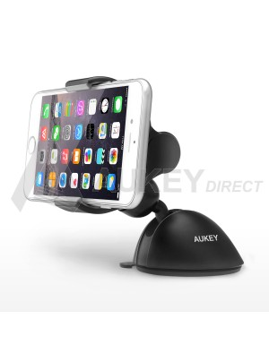 AUKEY HD-C11 support de voiture