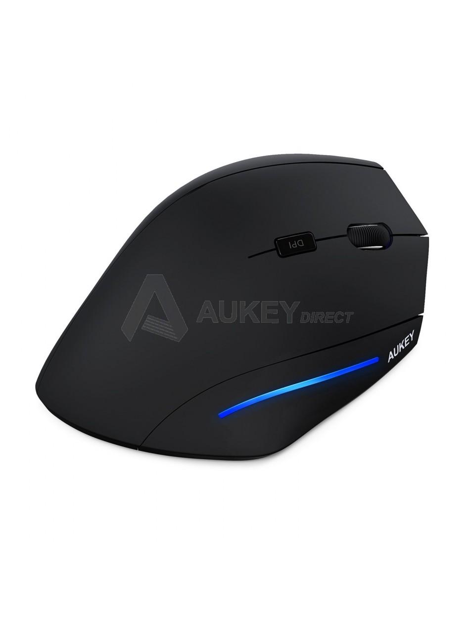 AUKEY KM-W1 souris sans fil
